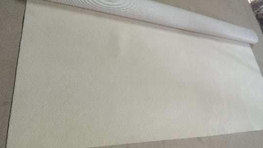 ivory-carpet